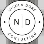 Nicola Dore